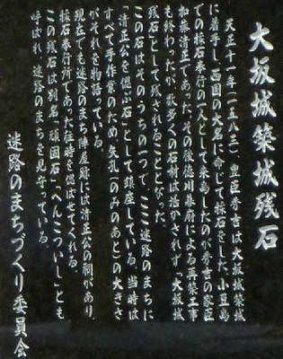 110726-03.jpg