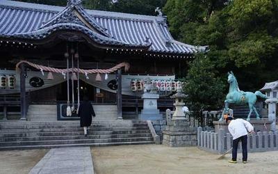 200101-07.jpg