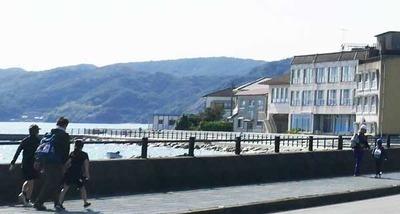 201101-05.jpg