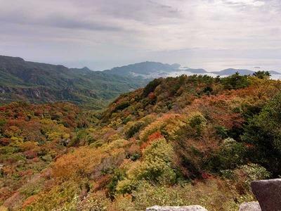 201101-11.jpg