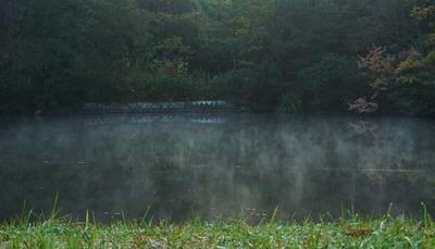 201205-16.jpg